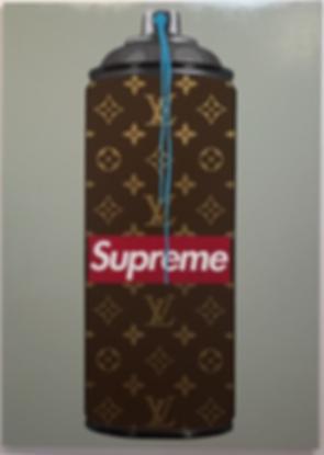 La Pun - LV Supreme.png