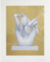 Quinn - Sphinx gold.jpg