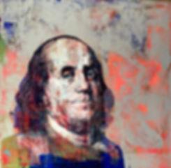 Houben -100 Dollar-Franklin 48 x 48.jpg