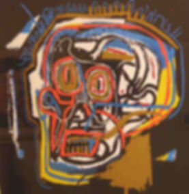 Basquait - Head.jpg