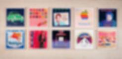 Warhol Ad Series.jpg