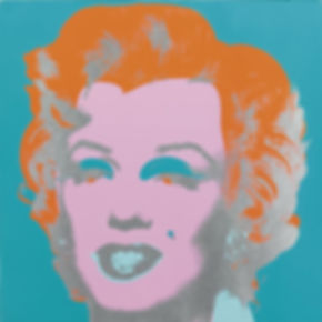 Warhol - marilyn-monroe-1.jpg