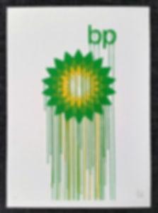 Zevs - Liquidated BP.jpg