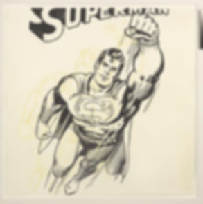 Warhol-superman-unique-800x800.jpg