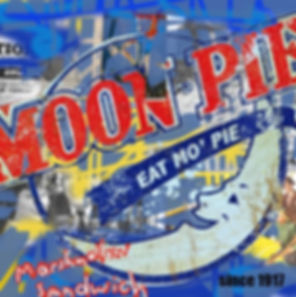 Morico - Moon Pie 40 x 40 .jpeg