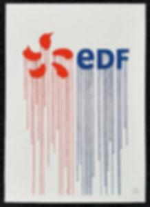 Zevs - Liquidated EDF.jpg