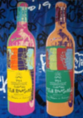 La Pun - Roths2001(blue).jpg