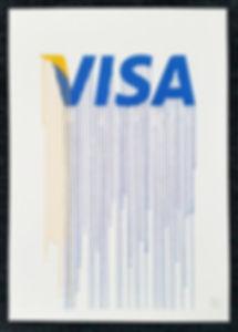 Zevs - Liquidated Visa.jpg