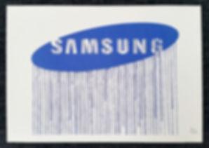 Zevs - Liquidated Samsung.jpg
