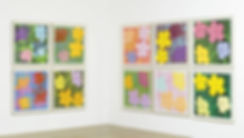 Warhol Flower Portfolio.jpg