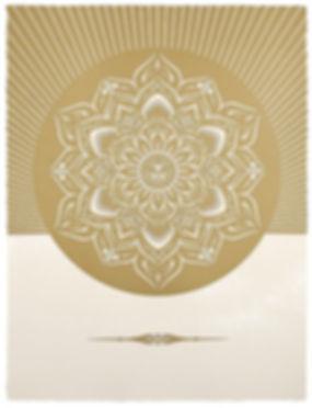Fairey - obey-lotus-diamond-white-gold.j