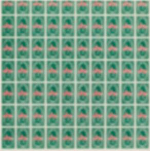 Warhol Stamps.jpg