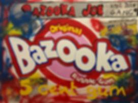 Moricco - Bazooka.jpg