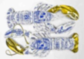 CH - Lobster.jpg