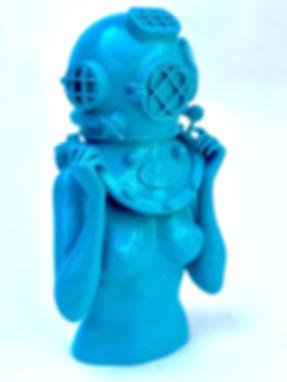 Spinelli - Blue Diver.jpg
