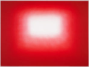 Kapoor - Red Shadow 02.jpg