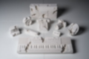 Arsham - Future Relic set.jpg