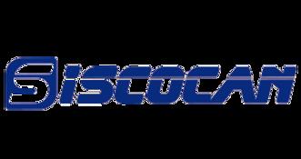 SISCOCAN
