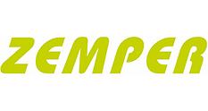 ZEMPER
