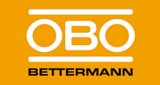 OBO BETTERMANN, S.A. PROVEEDOR EUROPEO