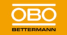 OBO BETTERMANN, S.A. PROVEEDOR EUROPEO
