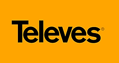 TELEVES, S.A.