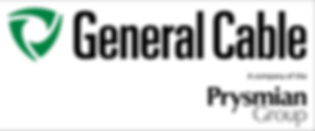 GRUPO GENERAL CABLE Y SISTEMAS, S.A.