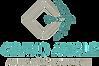 aga-logo-mail.png