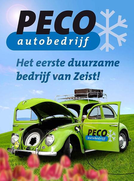 PECO_Eerste-duurzame-bedrijf-van-Zeist_c