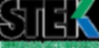 Logo-STEK-pay-off_edited.png