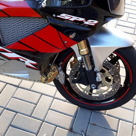 Moto_Brzda2