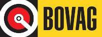 Bovag_logo.jpg