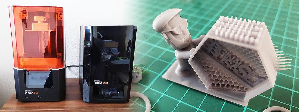 tiskarny.jpg