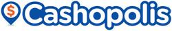Logo_Cashopolis_Main