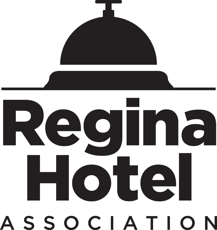 Regina Hotel Association