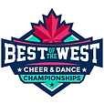 Best of the West Cheer, Cheerleading Championships, Cheerleading worlds, Cheerleading dancers