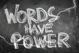DECREE AND DECLARE GODS WORD (Part 2)