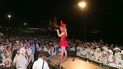 Rogue Minogue live on stage.jpg
