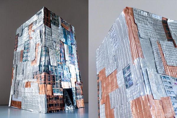 Grenfell-Tower.jpg