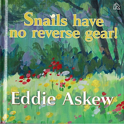 Snails have no Reverse Gear