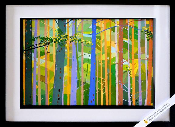 'Woodland'