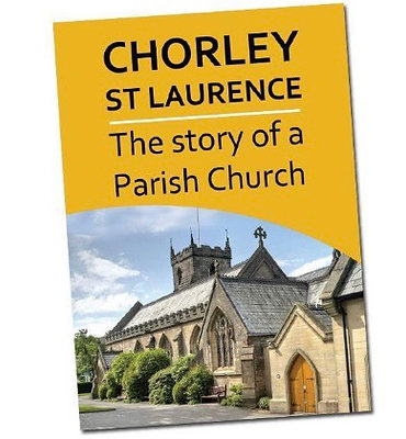 The Story of a Parish Church