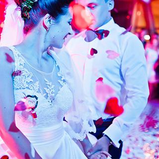 IC_Hochzeit_02.jpg