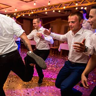 IC_Hochzeit_03.jpg