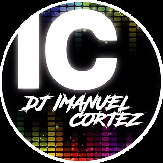 IC_Logo_2020_ZW.png