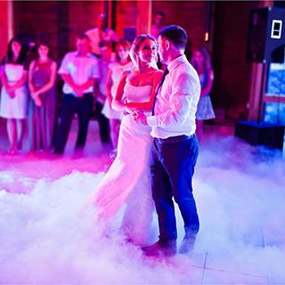 IC_Hochzeit_01.jpg