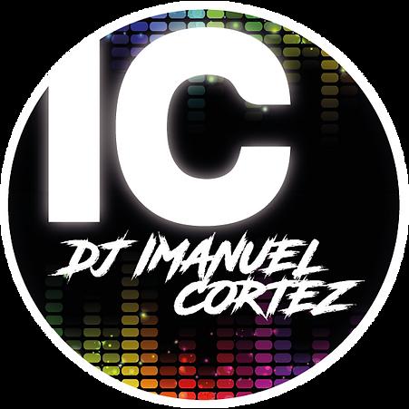 IC_Logo_200x200.png