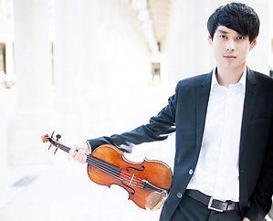 da-min-kim-violoniste1-495x400.jpg
