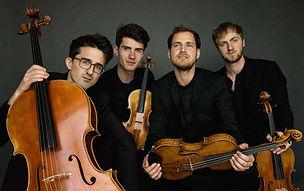 quatuor-agate-portrait-hero.jpg