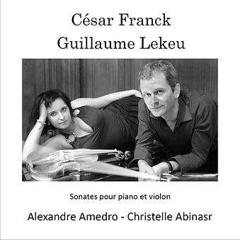 164084-cesar-franck-guillaume-lekeu-sona